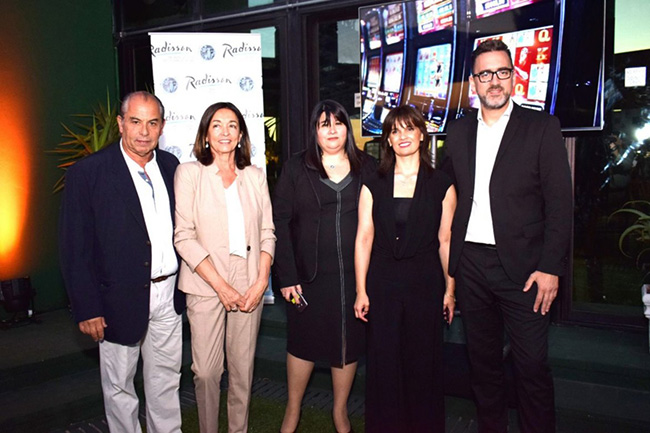 Inés-Varela,-Julia-Soria,-Roxana-Morganti-y-Fernándo-Melendez