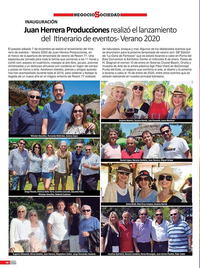 JUAN-HERRERA---ITINERARIO-DE-EVENTOS