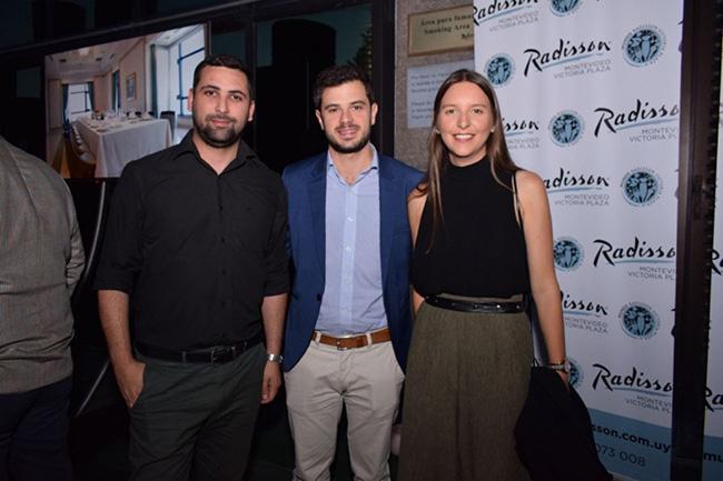 Leonardo-Gangneux,-Juan-Brito-del-Pino-y-Andrea-Pignata