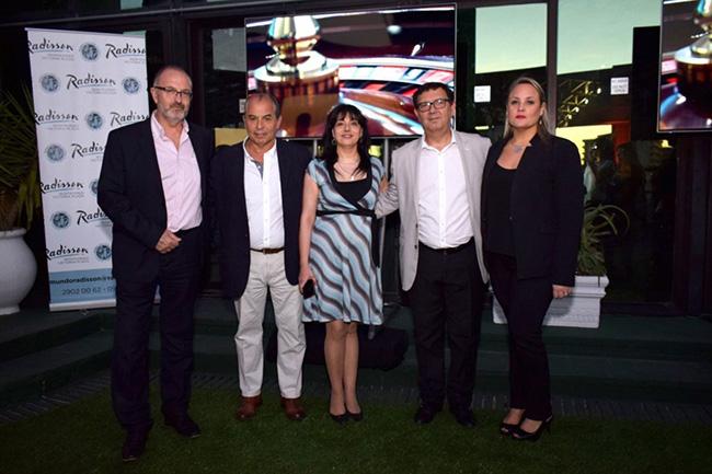 Reinaldo-De-Gregorio,-Horacio-Sardeña,-Betiana-Rossendo,-Leonardo-Fuentes-y-Carolina-Guariglia-INST
