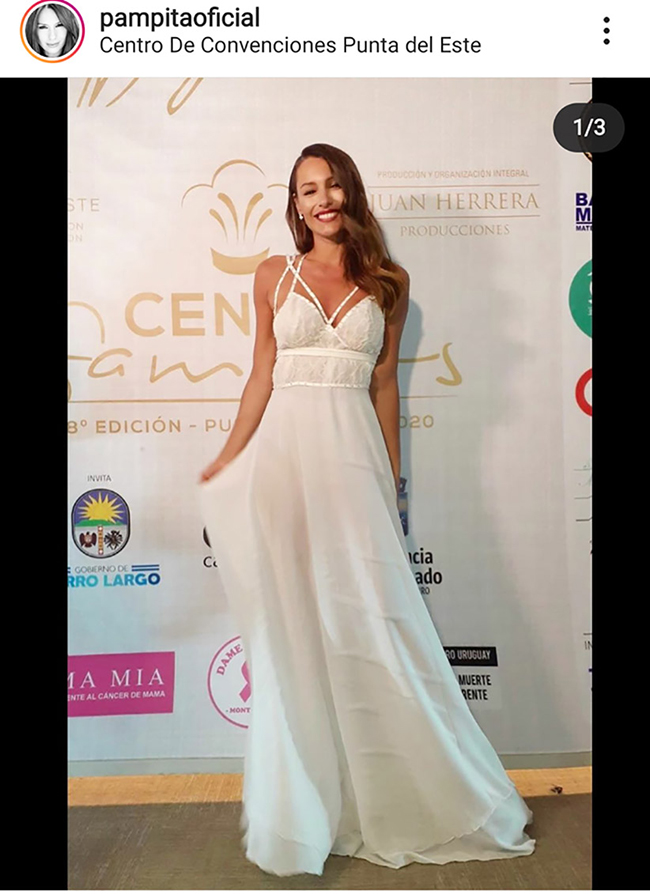 Instagram-Pampita-2