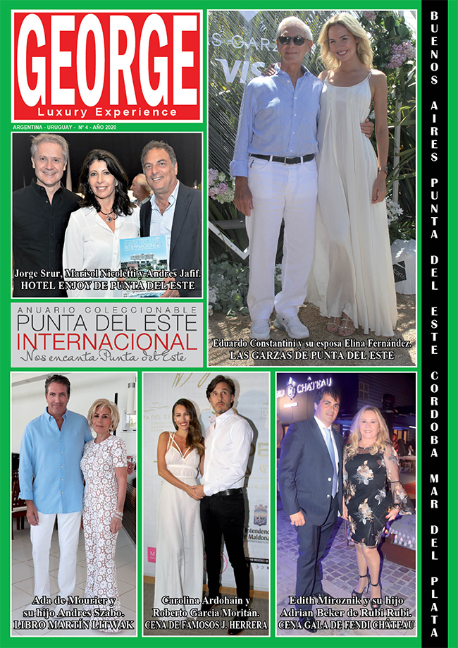 Revista-GEORGE-4-1