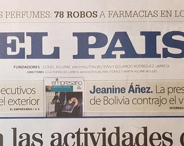 DIARIO-EL-PAIS-10-7-(PORTADA)