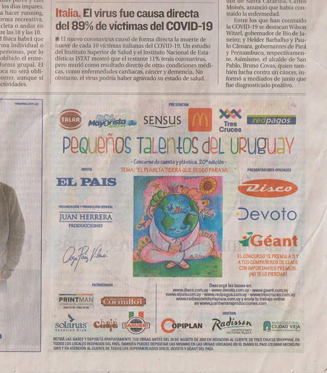 diario-el-país
