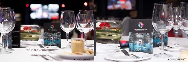 CODIGONEWS22