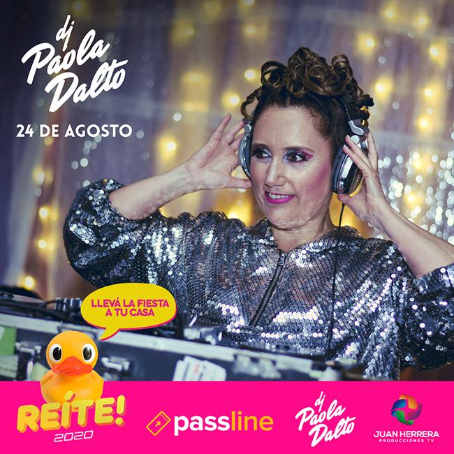 DJ-PAOLA-DALTO-2