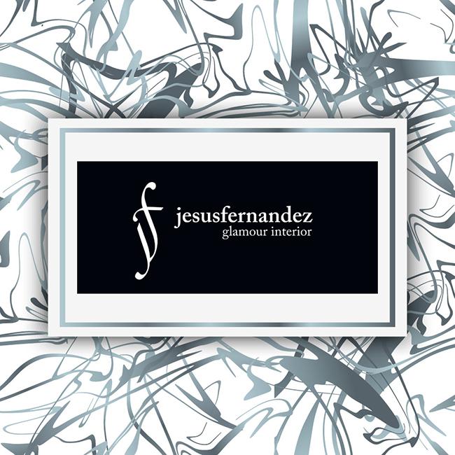 Jesus-Fernandez