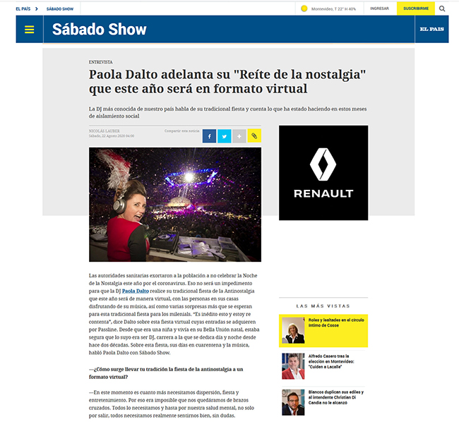 sabadoshow-digital-1