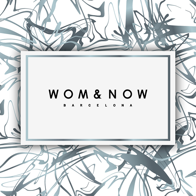 wom-and-now