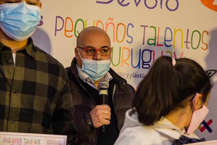 763-198-Juan-Herrera---Pequeños-Talentos-2020