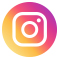 ¡Síganos en Instagram!