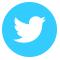 ¡Síganos en Twitter!